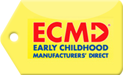 Early Childhood Manufacture Direct Coupon Code