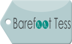 Barefoot Tess Coupon Code