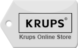 Krups Online Coupon Code