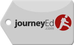 Journey Ed Coupon