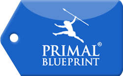 Primal Blueprint Coupon Code