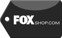 Fox Shop Coupon Code