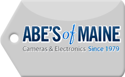 Abes of Maine Coupon