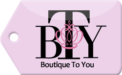 Boutique to You Coupon Code
