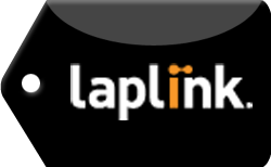 Laplink Software Coupon