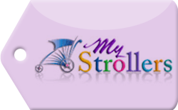 MyStrollers.com Coupon Code