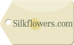 Silkflowers.com Coupon Code