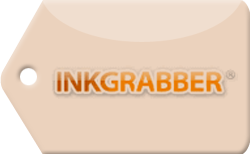 InkGrabber.com Coupon