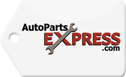 AutoPartsEXPRESS Coupon Code