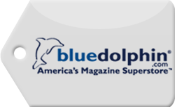 Blue Dolphin Magazines Coupon Code