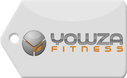 Yowza Fitness Coupon Code