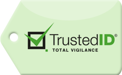 Trusted ID Coupon Code