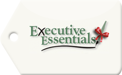 Executive Essentials Coupon Code
