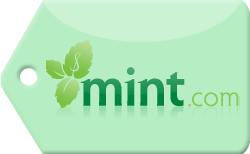 Mint.com Coupon Code