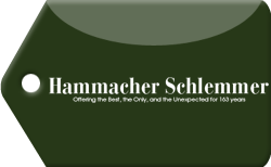 Hammacher Schlemmer Coupon Code