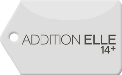 Addition Elle Coupon Code