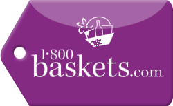 1800Baskets Coupon Code