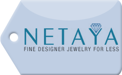 Netaya Coupon Code
