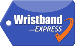 Wristband Express Coupon Code