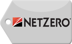 NetZero Coupon
