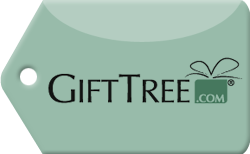 GiftTree Coupon Code