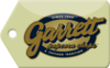 Garrett Popcorn Shops Coupon
