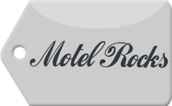 Motel Rocks Coupon Code