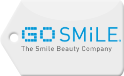 GO SMiLE Coupon Code