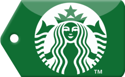 Starbucks Coffee Coupon Code