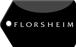 Florsheim.com Coupon Code