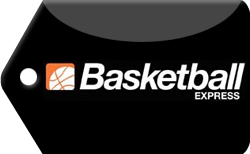 Basketball Express  Coupon