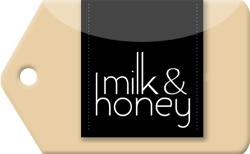 Milk and Honey Shoes Coupon Code