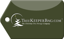 Tree Keeper Bag Coupon Code