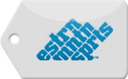 Eastern Mountain Sports Coupon Code
