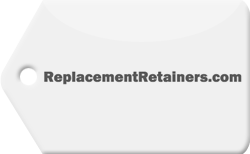 ReplacementRetainers.com Coupon Code