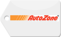 AutoZone Coupon Code