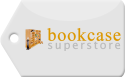 Bookcase Superstore Coupon
