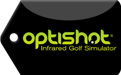 OptiShotGolf.com Coupon Code