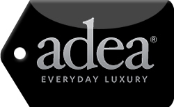 Adea Coupon Code
