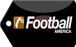 Football America Coupon Code