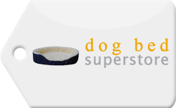 Dog Beds Superstore Coupon Code