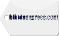BlindsExpress.com Coupon