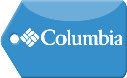 Columbia Sportswear Coupon Code