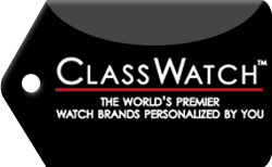 ClassWatch Coupon Code