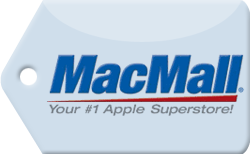 MacMall Coupon Code