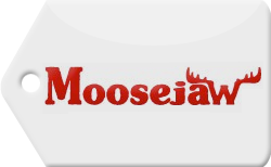 Moosejaw Coupon Code