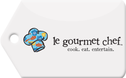Le Gourmet Chef Coupon Code