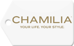 Chamilia Coupon Code