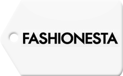 Fashionesta Coupon Code