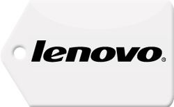 Lenovo US Coupon Code
